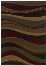 Oriental Weavers Contemporary Tybee Area Rug Collection