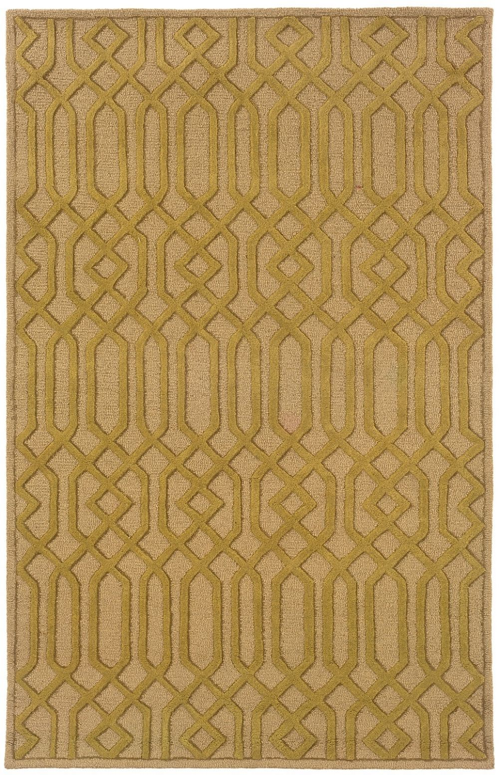 oriental weavers ventura transitional area rug collection