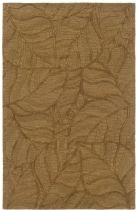 Oriental Weavers Transitional Ventura Area Rug Collection