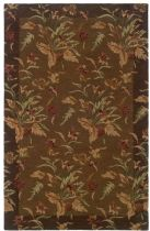 Oriental Weavers Transitional Windsor Area Rug Collection