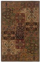Oriental Weavers Contemporary Windsor Area Rug Collection