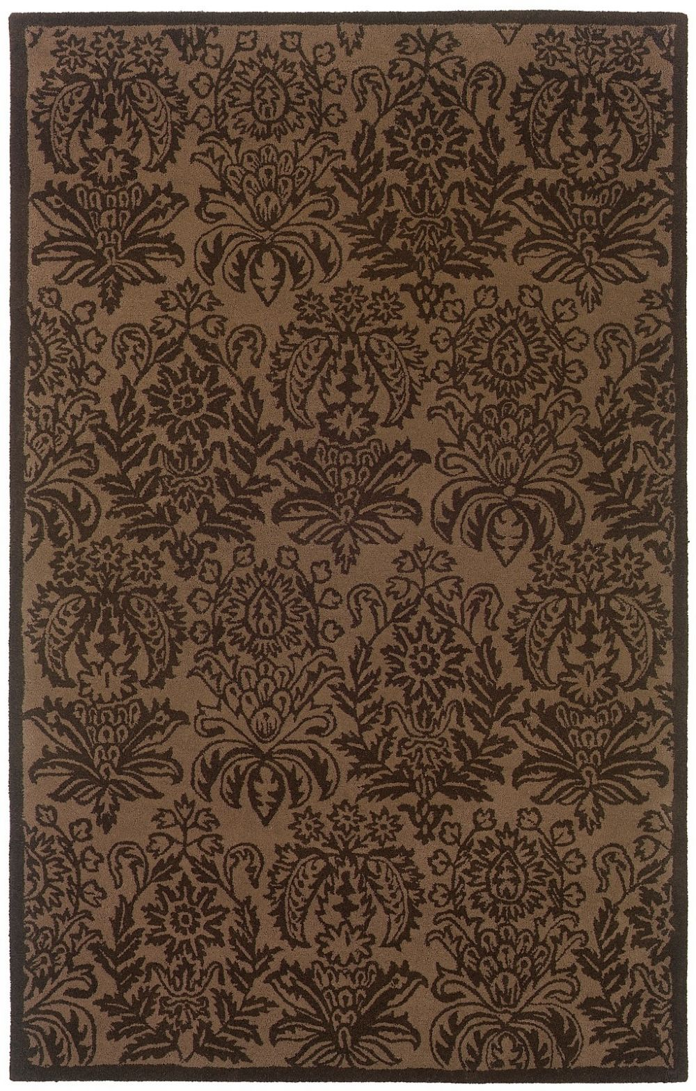 oriental weavers windsor transitional area rug collection