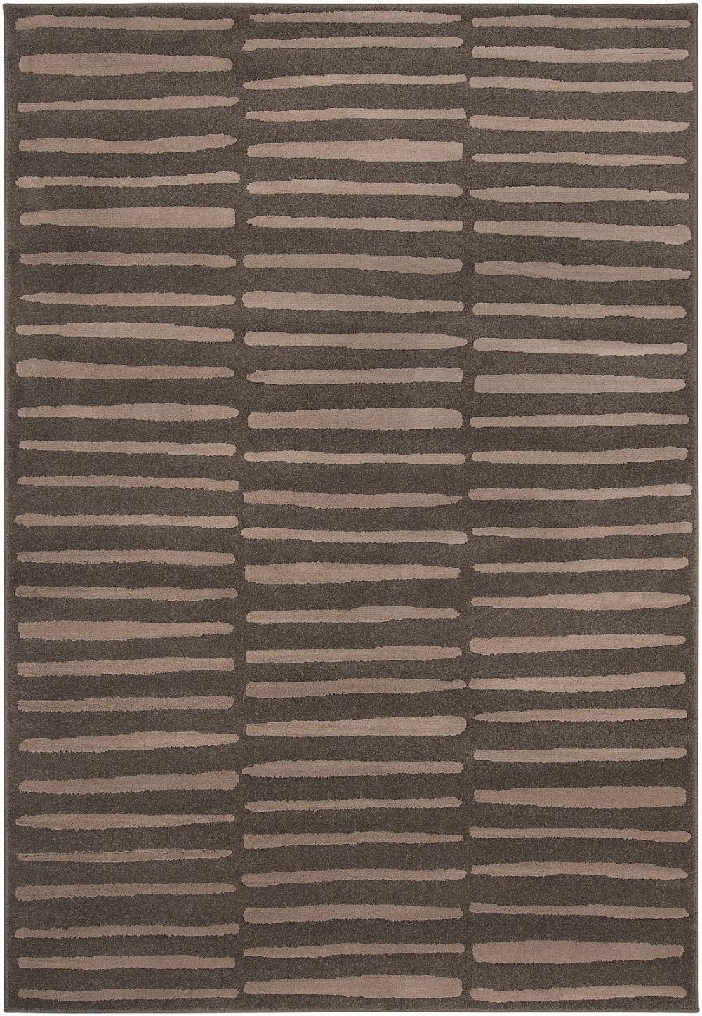 oriental weavers zanzibar transitional area rug collection