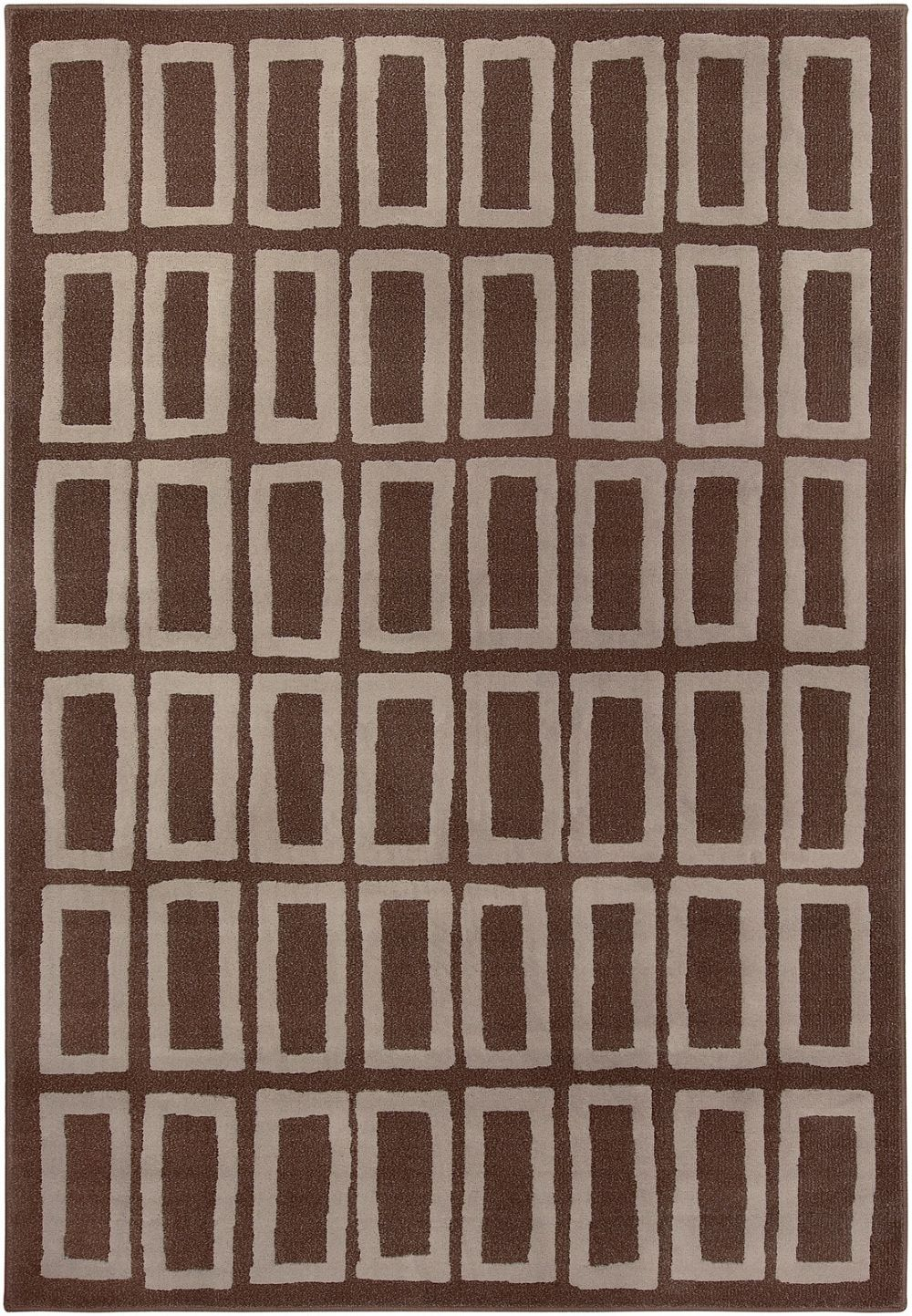 oriental weavers zanzibar contemporary area rug collection