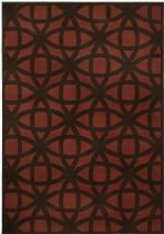 Oriental Weavers Contemporary Zanzibar Area Rug Collection