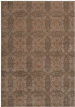Oriental Weavers Transitional Zanzibar Area Rug Collection