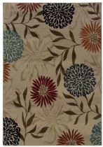 Oriental Weavers Country & Floral Adrienne Area Rug Collection