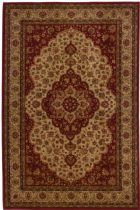 Oriental Weavers European Allure Area Rug Collection