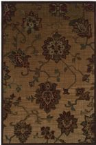 Oriental Weavers Transitional Allure Area Rug Collection