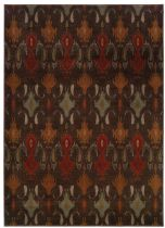 Oriental Weavers Transitional Casablanca Area Rug Collection