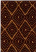 Oriental Weavers Contemporary Ensley Area Rug Collection
