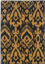 Oriental Weavers Transitional Ensley Area Rug Collection