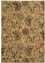 Oriental Weavers Transitional Hudson Area Rug Collection