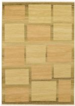 RugPal Contemporary Frederica Area Rug Collection