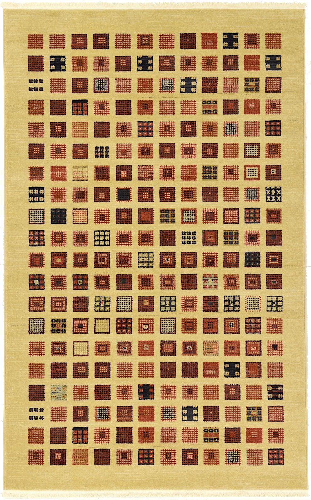 rugpal frederica contemporary area rug collection