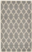 RugPal Contemporary Theodora Area Rug Collection