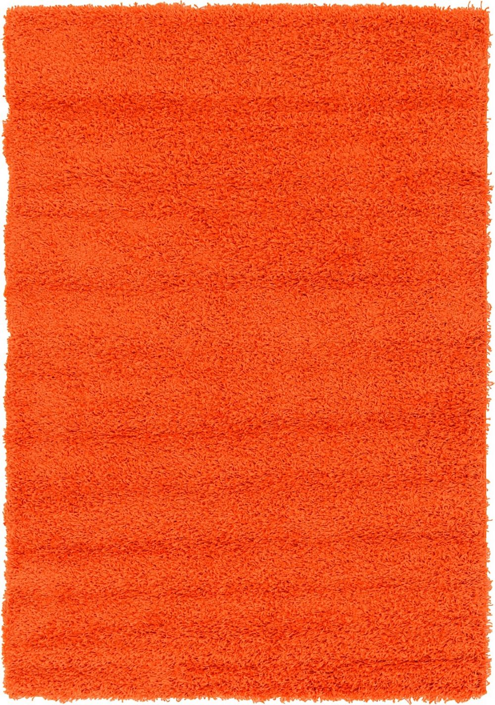 rugpal sybil solid/striped area rug collection