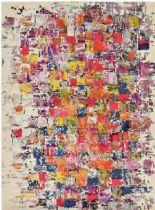 RugPal Contemporary Estelle Area Rug Collection