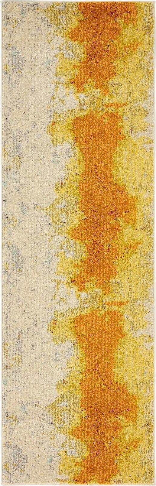 rugpal estelle contemporary area rug collection