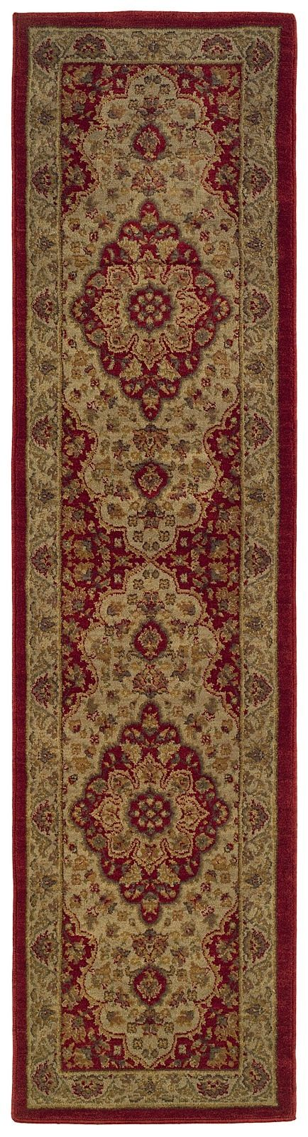 oriental weavers allure european area rug collection