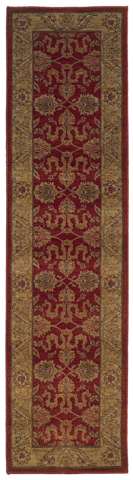 oriental weavers allure traditional area rug collection