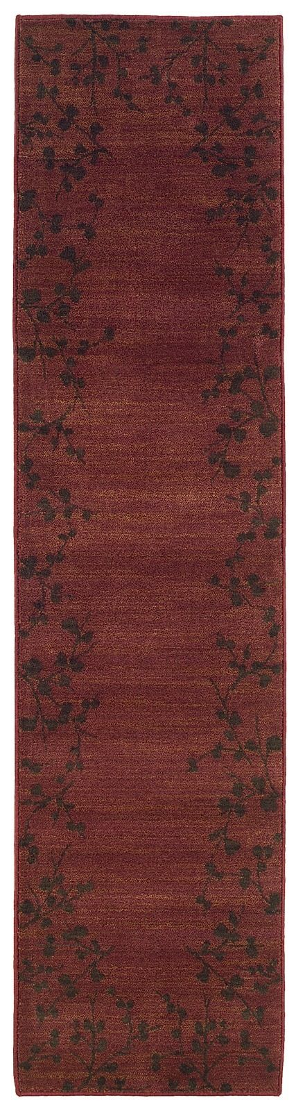 oriental weavers allure transitional area rug collection