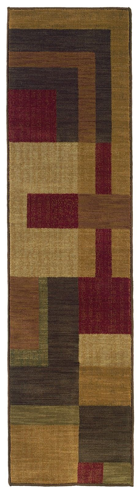 oriental weavers allure contemporary area rug collection