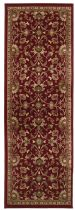 Oriental Weavers Transitional Amelia Area Rug Collection