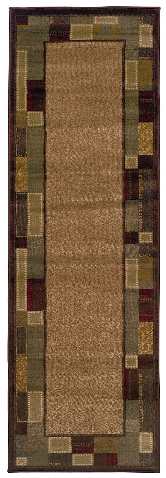 oriental weavers amelia contemporary area rug collection
