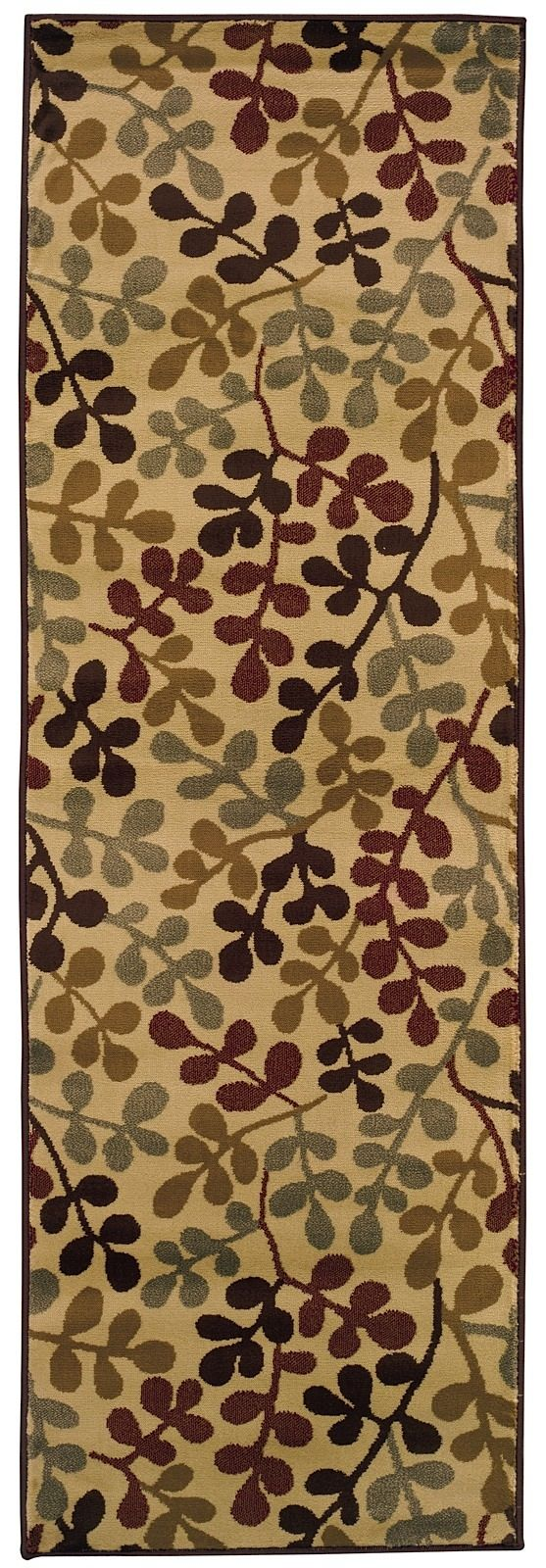 oriental weavers amelia transitional area rug collection