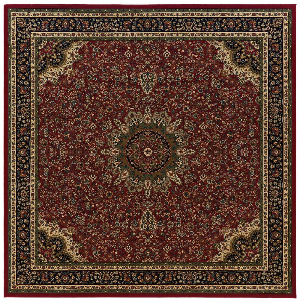 oriental weavers ariana european area rug collection