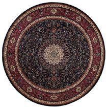 Oriental Weavers European Ariana Area Rug Collection