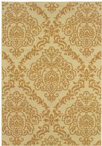 Oriental Weavers Indoor/Outdoor Bali Area Rug Collection