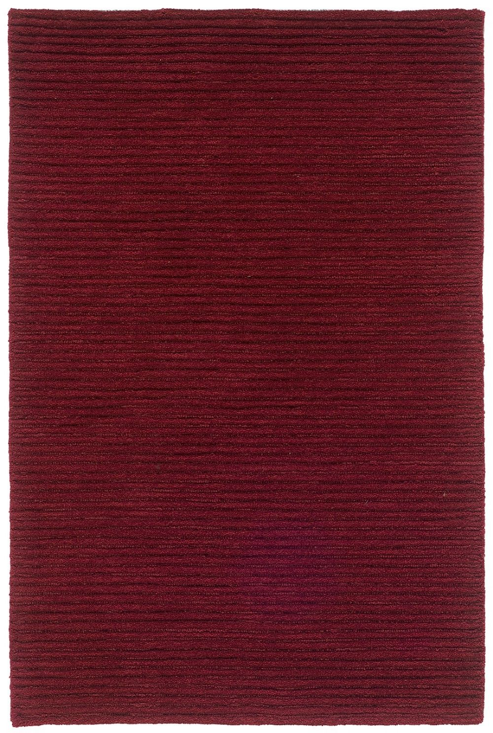 oriental weavers bauhaus solid/striped area rug collection