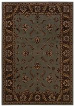 Oriental Weavers Traditional Cambridge Area Rug Collection
