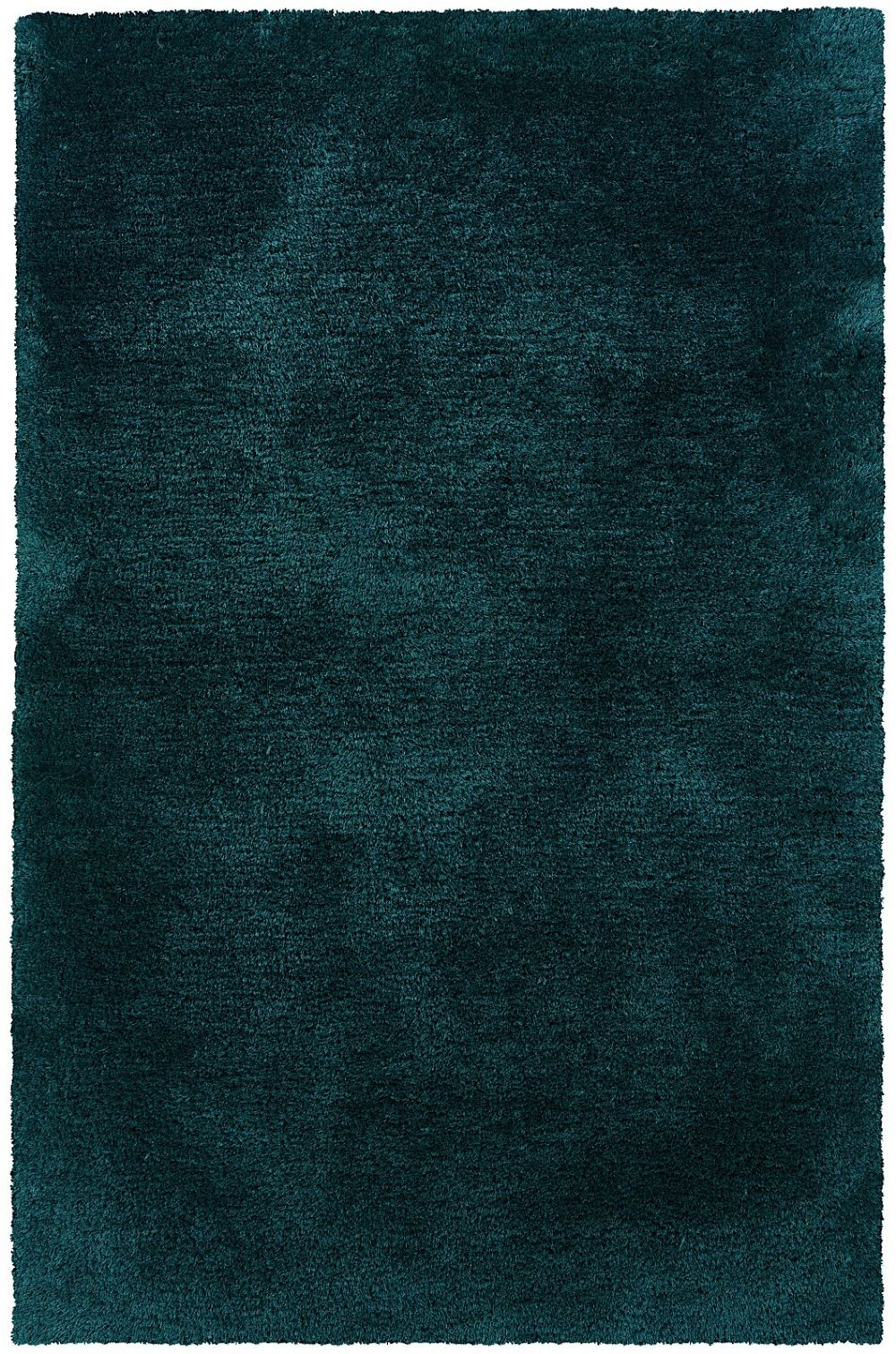 oriental weavers cosmo shag shag area rug collection