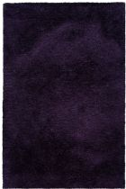 Oriental Weavers Shag Cosmo Shag Area Rug Collection