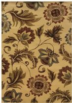 Oriental Weavers Transitional Darcy Area Rug Collection