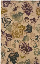 Oriental Weavers Contemporary Eden Area Rug Collection