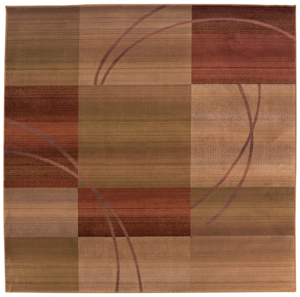 oriental weavers generations contemporary area rug collection