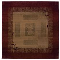 Oriental Weavers Transitional Generations Area Rug Collection