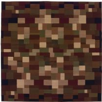 Oriental Weavers Contemporary Genre Area Rug Collection