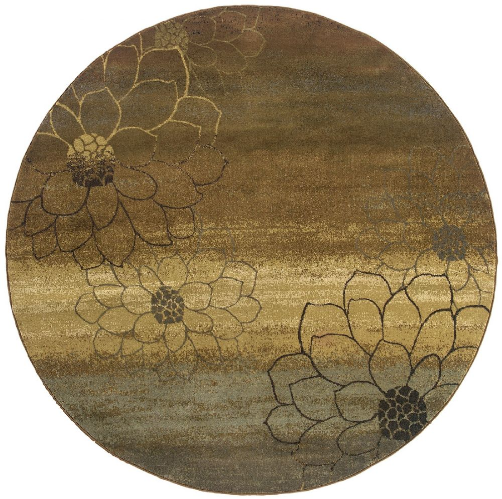 oriental weavers hudson transitional area rug collection