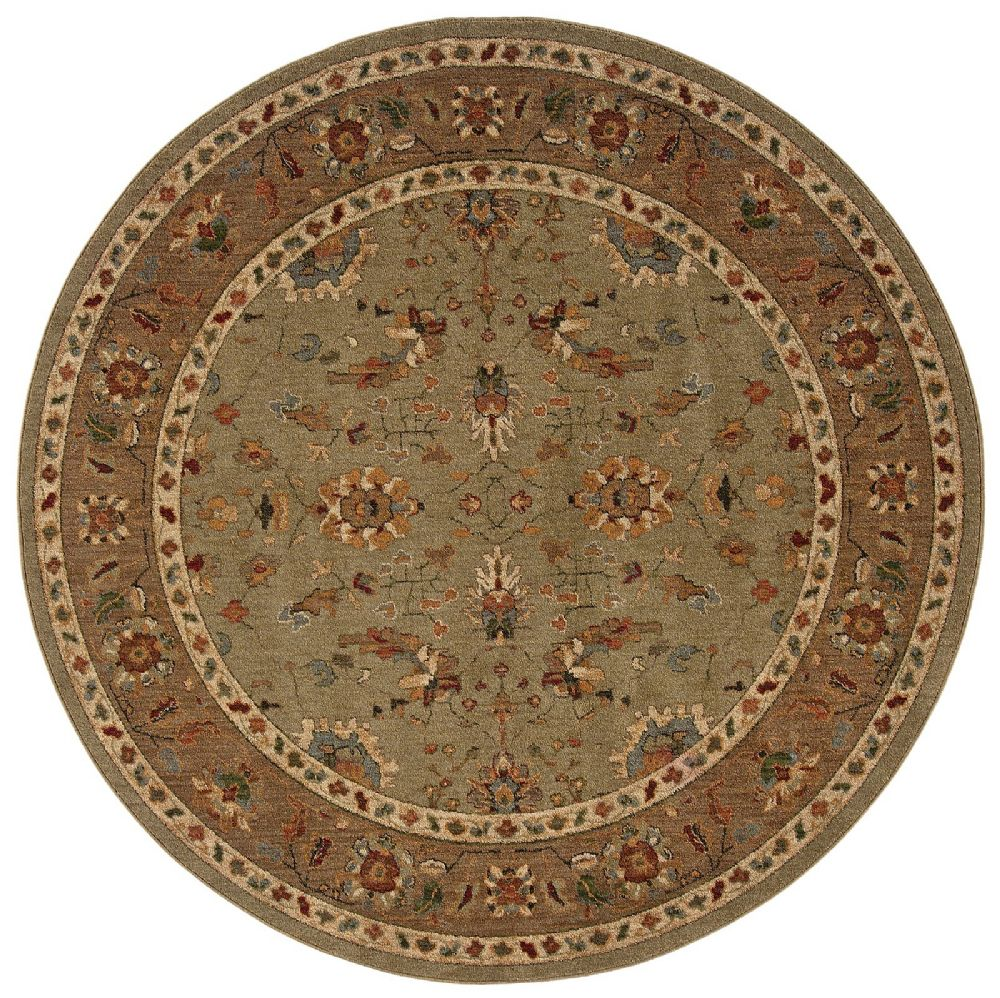 oriental weavers infinity traditional area rug collection