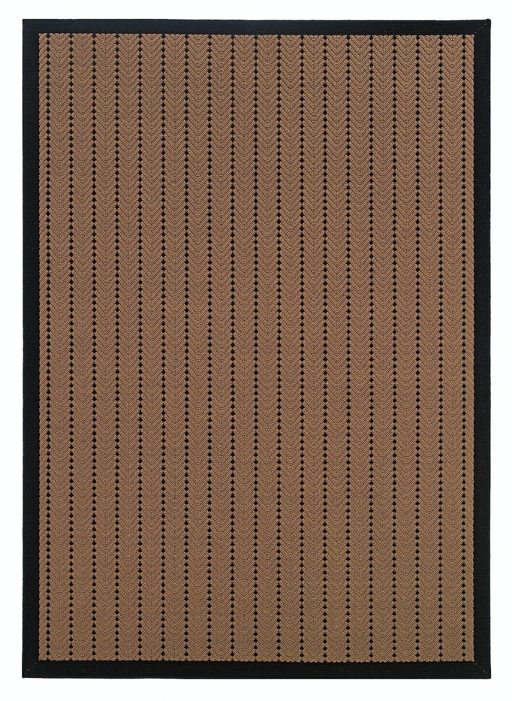 oriental weavers lanai indoor/outdoor area rug collection