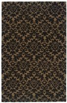 Oriental Weavers Transitional Modena Area Rug Collection