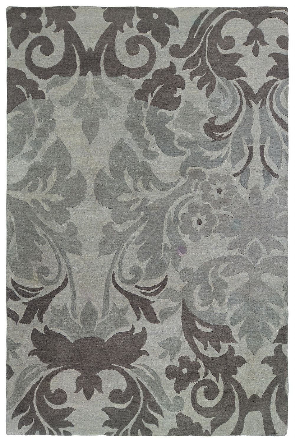 oriental weavers modena transitional area rug collection