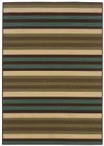 Oriental Weavers Indoor/Outdoor Montego Area Rug Collection