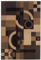 Oriental Weavers Contemporary Tones Area Rug Collection