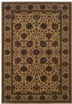 Oriental Weavers Traditional Tybee Area Rug Collection